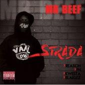 Strada de Mr.Beef