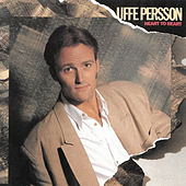 Heart to Heart by Uffe Persson