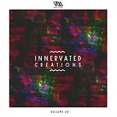 Innervated Creations, Vol. 22 de Various Artists