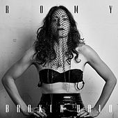 Broken Halo by The Romy