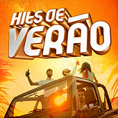 Hits de ver??o de Various Artists