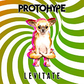 Levitate by Protohype