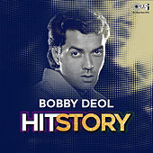 Bobby Deol Hit Story by Various Artists