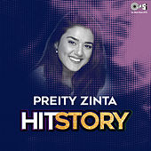 Preity Zinta Hit Story by Various Artists