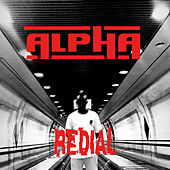 Redial by Alpha