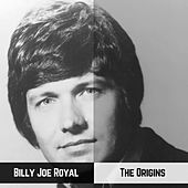 The Origins de Billy Joe Royal