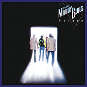 Octave (Expanded) von The Moody Blues