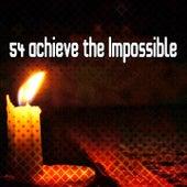 54 Achieve The Impossible von Entspannungsmusik