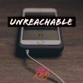 Unreachable by Flex