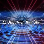52 Unburden Your Soul von Massage Therapy Music