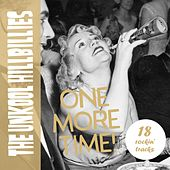 One More Time! by The Unkool Hillbillies