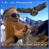 El Condor Pasa (Tanz Mix) van J.K. du Dramont