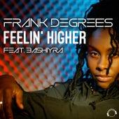 Feelin' Higher by Frank Degrees