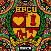 Hbcu 2 by BushyB