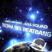 Teoria Del Beatbang by Cuarto Universo