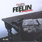 Know the Feelin by T. Rappa