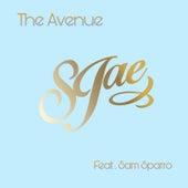 The Avenue von SJae