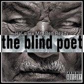 The Blind Poet de Halo