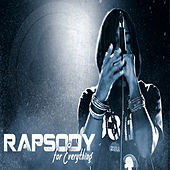 For Everything de RAPSODY