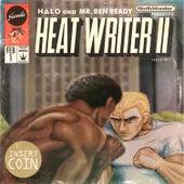 Heatwriter II by Halo