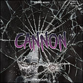 Cannon by Various
