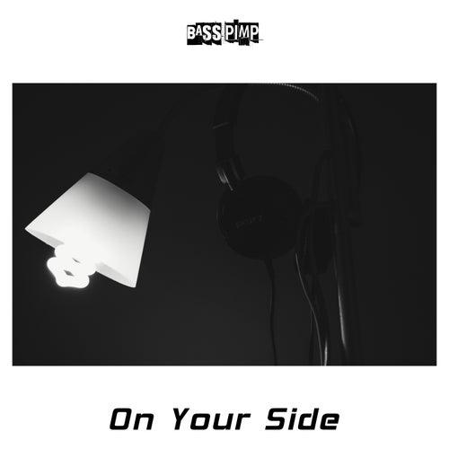 On Your Side EP von Steff Da Campo