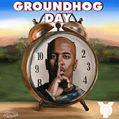 Groundhog Day by YONAS