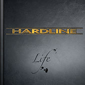 Take a Chance by Hardline