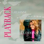 O Rel??gio de Deus (Playback) von Euridianne
