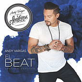 El Beat (Spanish Mix) von Andy Vargas