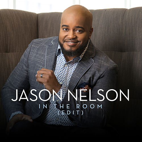 In the Room (Edit) by Jason Nelson