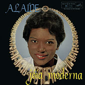 Joia Moderna by Alaide Costa