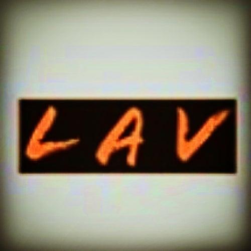 R I D E von L.a.V