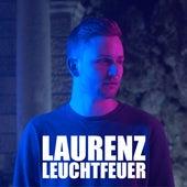 Leuchtfeuer von Laurenz