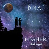 Higher de DNA