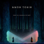 Fear in a Handful of Dust de Amon Tobin
