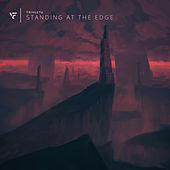 Standing at the Edge von Trivecta