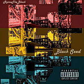 Black Seed by Rome the Black