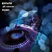 Expand in ruski by Dj tomsten