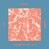 Giving Up On You de The Wild Reeds