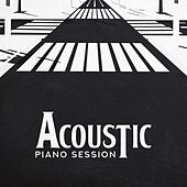 Acoustic Piano Session: Legendary Melodies by Marcus Daves