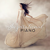 Inspirational Piano: Instrumental Music for Lovers de Various Artists