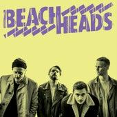Beachheads de Beachheads