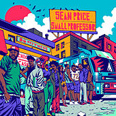 86 Witness by Sean Price
