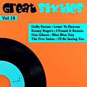 Great Sixties, Vol. 18 von Various Artists
