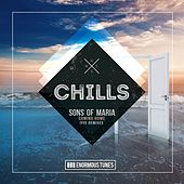 Coming Home (The Remixes) by Sons of Maria