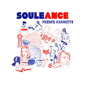 French Cassette by Souleance