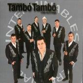 Interminables by Tamb?? Tamb??