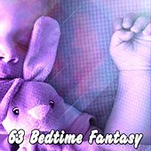 63 Bedtime Fantasy by Deep Sleep Music Academy