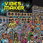 Vibes Maker de Various Artists